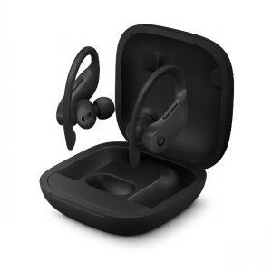 foto-wireless-earbuds-terbaik-untuk-mendengarkan-musik-3