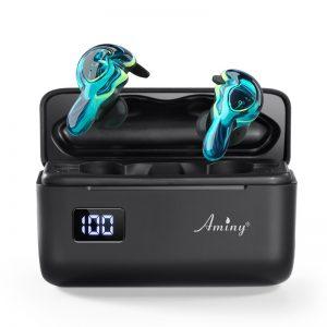 foto-wireless-earbuds-terbaik-untuk-mendengarkan-musik-4