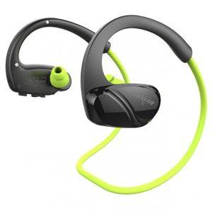 foto-wireless-earbuds-terbaik-untuk-mendengarkan-musik-5
