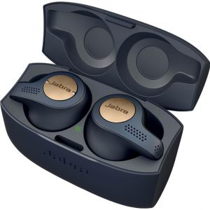 foto-wireless-earbuds-terbaik-untuk-mendengarkan-musik-8