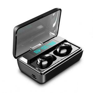 foto-wireless-earbuds-terbaik-untuk-mendengarkan-musik-9