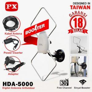 foto-antena-tv-terbaik-yang-banyak-dipakai-di-indonesia-1