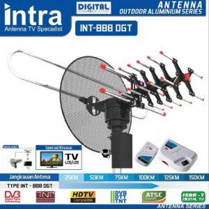 foto-antena-tv-terbaik-yang-banyak-dipakai-di-indonesia-10