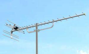 foto-antena-tv-terbaik-yang-banyak-dipakai-di-indonesia-6