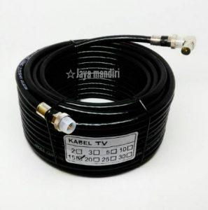 foto-kabel-antena-tv-berkualitas-dan-tahan-lama-1