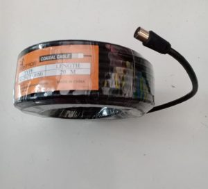 10/foto-kabel-antena-tv-berkualitas-dan-tahan-lama-8