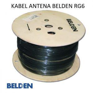 foto-kabel-antena-tv-berkualitas-dan-tahan-lama-9-