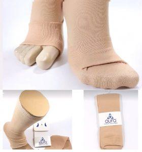 foto-kaos-kaki-terbaik-untuk-muslimah-1