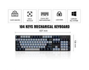 foto-keyboard-terbaik-untuk-mengetik-lebih-mudah-dan-cepat-2