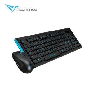foto-keyboard-terbaik-untuk-mengetik-lebih-mudah-dan-cepat-3