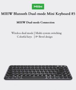 oto-keyboard-terbaik-untuk-mengetik-lebih-mudah-dan-cepat-5