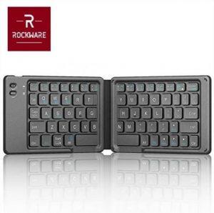 foto-keyboard-terbaik-untuk-mengetik-lebih-mudah-dan-cepat-9