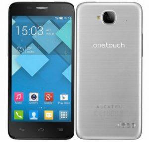 foto-rekomendasi-HP-Android-Terbaik-di-Bawah-1-Juta-1