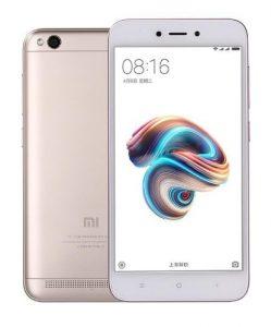 foto-rekomendasi-HP-Android-Terbaik-di-Bawah-1-Juta-10