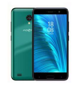 foto-rekomendasi-HP-Android-Terbaik-di-Bawah-1-Juta-2