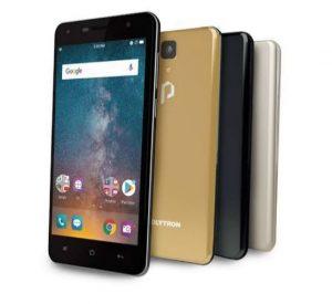foto-rekomendasi-HP-Android-Terbaik-di-Bawah-1-Juta-3