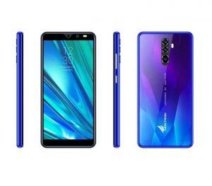 foto-rekomendasi-HP-Android-Terbaik-di-Bawah-1-Juta-5