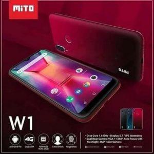 foto-rekomendasi-HP-Android-Terbaik-di-Bawah-1-Juta-7