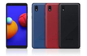 foto-rekomendasi-HP-Android-Terbaik-di-Bawah-1-Juta-9