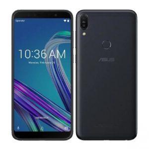 foto-rekomendasi-HP-Android-Terbaik-di-Bawah-2-Juta-4