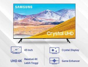 foto-smart-tv-4k-bagus-dengan-harga-terjangkau-10