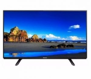 foto-smart-tv-4k-bagus-dengan-harga-terjangkau-2