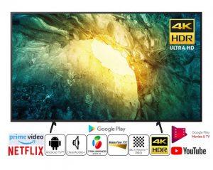 foto-smart-tv-4k-bagus-dengan-harga-terjangkau-3