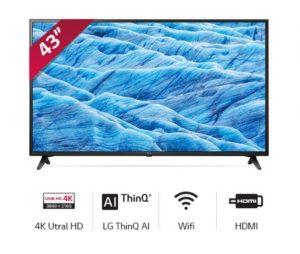 foto-smart-tv-4k-bagus-dengan-harga-terjangkau-4
