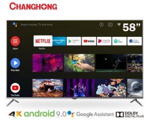 foto-smart-tv-4k-bagus-dengan-harga-terjangkau-5