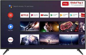 foto-smart-tv-4k-bagus-dengan-harga-terjangkau-7