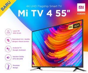 foto-smart-tv-4k-bagus-dengan-harga-terjangkau-8