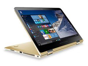foto-tipis-dan-ringan-ini-10-laptop-spek-tinggi-terbaik-untuk-pekerja-kantoran-1