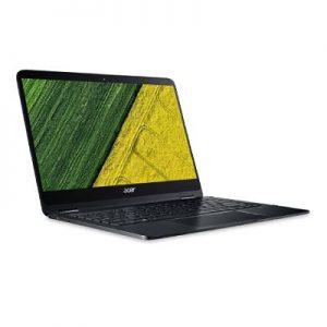 foto-tipis-dan-ringan-ini-10-laptop-spek-tinggi-terbaik-untuk-pekerja-kantoran-2