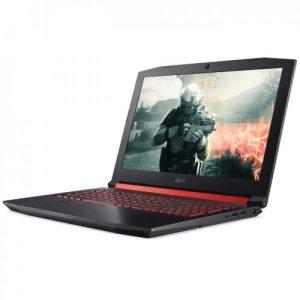 foto-tipis-dan-ringan-ini-10-laptop-spek-tinggi-terbaik-untuk-pekerja-kantoran-4-