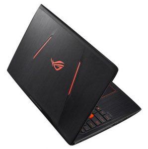 foto-tipis-dan-ringan-ini-10-laptop-spek-tinggi-terbaik-untuk-pekerja-kantoran-5