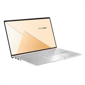 foto-tipis-dan-ringan-ini-10-laptop-spek-tinggi-terbaik-untuk-pekerja-kantoran-7