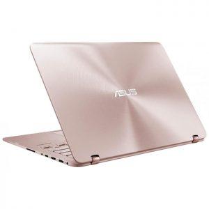 foto-tipis-dan-ringan-ini-10-laptop-spek-tinggi-terbaik-untuk-pekerja-kantoran-8