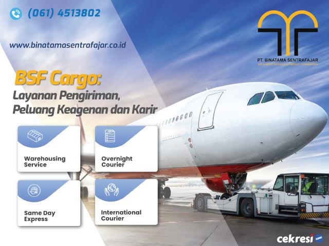 BSF-Cargo-Layanan-Pengiriman-Peluang-Keagenan-dan-Karir