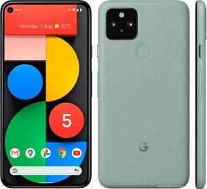 foto-hampir-identik-ini-perbedaan-google-pixel-5-dan-google-pixel-4a-5G-01