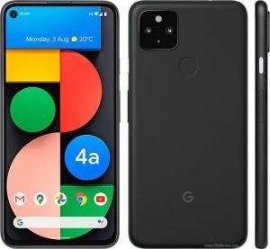 foto-hampir-identik-ini-perbedaan-google-pixel-5-dan-google-pixel-4a-5G-02