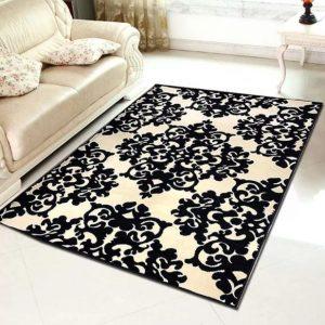 foto-karpet-permadani-terbaik-dan-mewah-untuk-ruang-tamu-10
