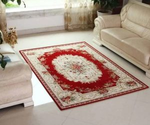 foto-karpet-permadani-terbaik-dan-mewah-untuk-ruang-tamu-2