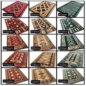 foto-karpet-permadani-terbaik-dan-mewah-untuk-ruang-tamu-3