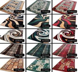 foto-karpet-permadani-terbaik-dan-mewah-untuk-ruang-tamu-4