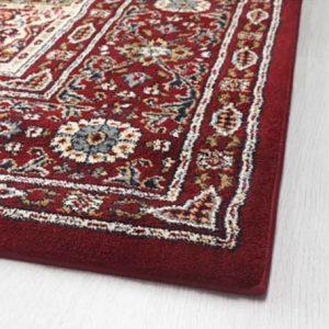 foto-karpet-permadani-terbaik-dan-mewah-untuk-ruang-tamu-5