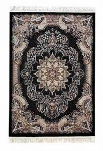 foto-karpet-permadani-terbaik-dan-mewah-untuk-ruang-tamu-6