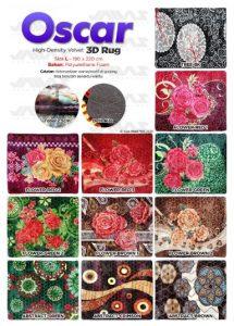 foto-karpet-permadani-terbaik-dan-mewah-untuk-ruang-tamu-7