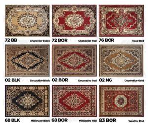 foto-karpet-permadani-terbaik-dan-mewah-untuk-ruang-tamu-9