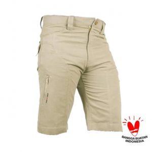 foto-celana-gunung-keren-untuk-kenyamanan-aktivitas-outdoor-9