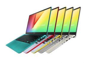 foto-stylish-dan-bertenaga-ini-rekomendasi-ASUS-VivoBook-Series-terbaik-untuk-mahasiswa-1